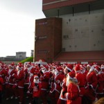 SantaRun