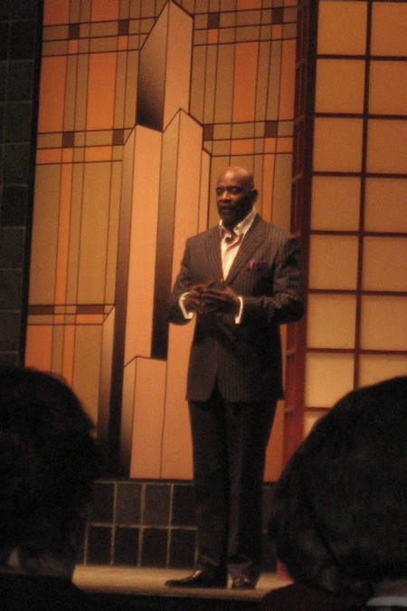 chrisgardner.JPG