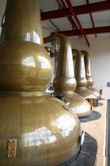 distillery.jpg