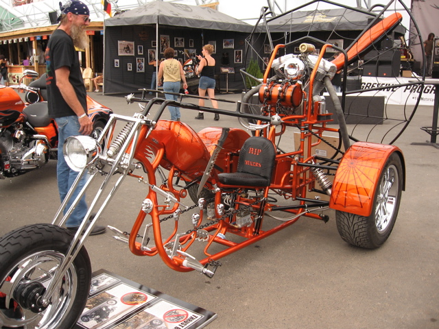 sturgis-b.JPG