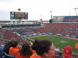 gatorbowl1